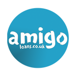Acrobat Performs at Amigo Loans